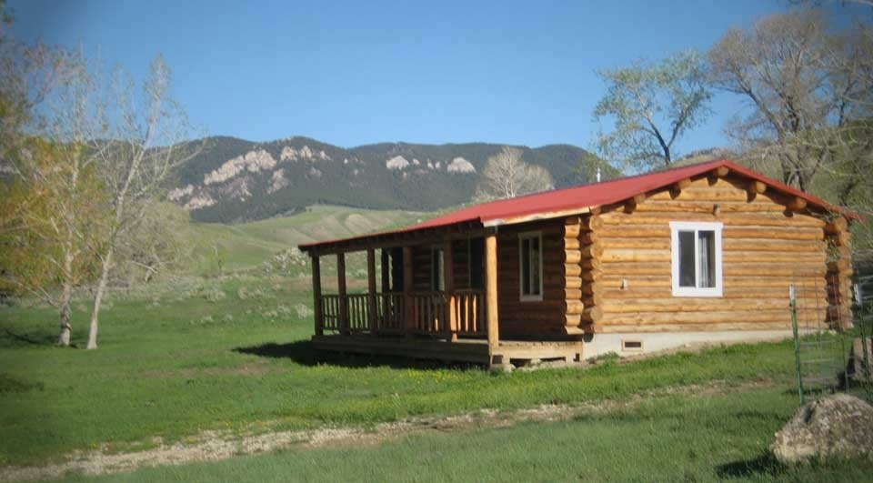 accomodations-dude-ranch-wyoming - Copy