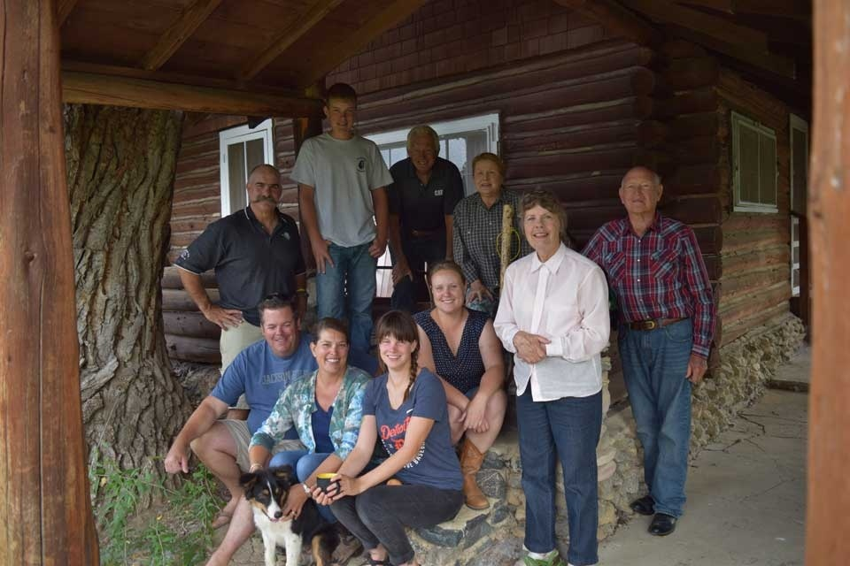 excellent-staff-guest-ranch-wyoming