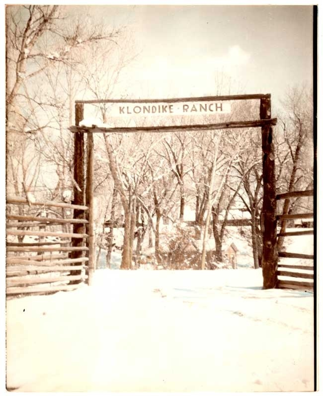 klondike-guest-ranch-history-wyoming