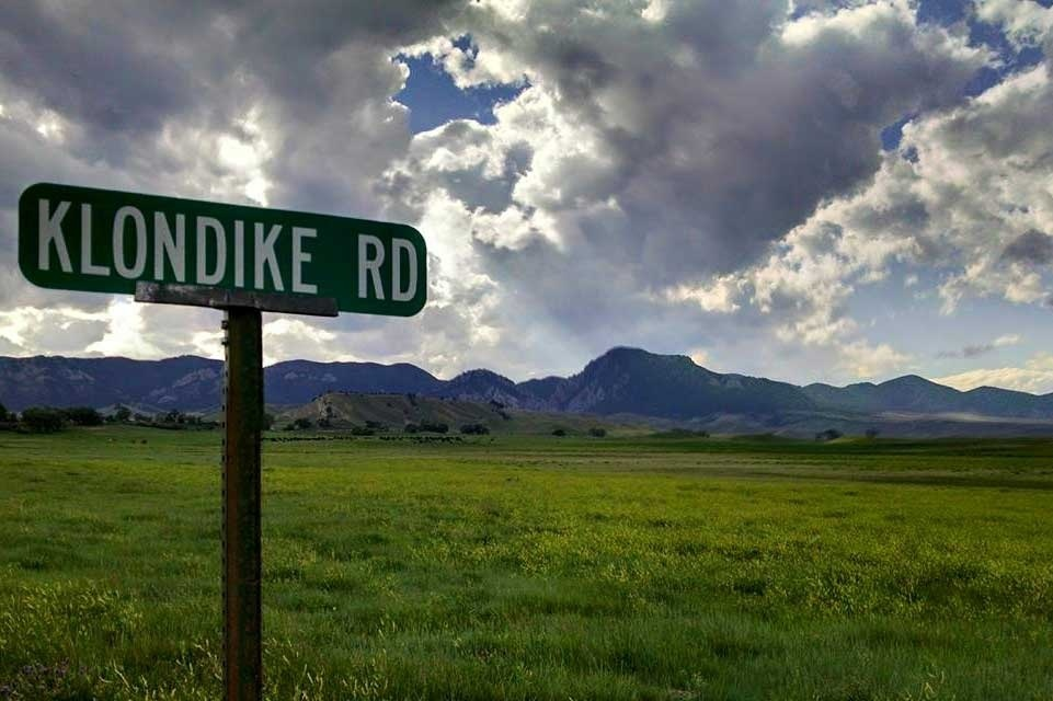 klondike-ranch-historical-guest-wyoming