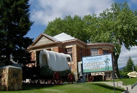 old-west-.historical-gatchell-museum-buffalo-wy