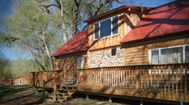 beautiful-cabin-buffalo-wyoming - Copy