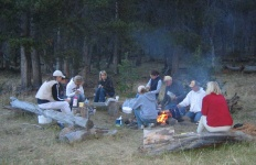 camp-out-coffee-klondike-ranch-wyoming
