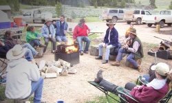 camp-out-klondike-guest-ranch