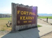 historical-tour-ft-phil-kearny-wyoming