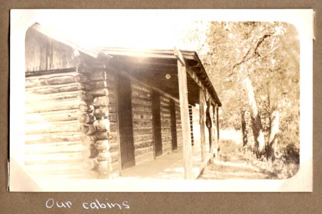 klondike-guest-ranch-historical-cabins-wyoming