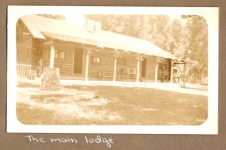 klondike-guest-ranch-historical-lodge-wyoming
