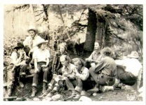 klondike-ranch-history-creek_2