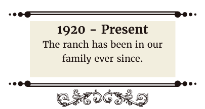 klondike-ranch-wy-history-slide-10