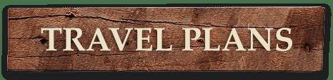 travel-plans-itinerary-klondike-guest-ranch-button
