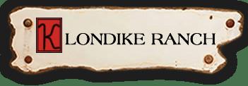 Klondike Guest Ranch