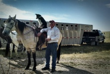 klondike-guest-ranch-wyoming-richard-tass
